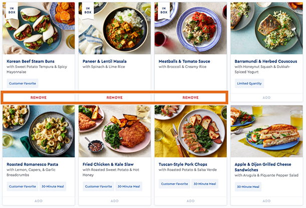 How do i select my recipes blue apron how do i select my recipes forumfinder Images